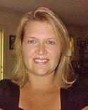 image of Nurse Practitioner Mandy Wilson of KDH in Madison, Indiana