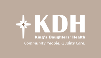 King's Daughter's Hospital and Health Services